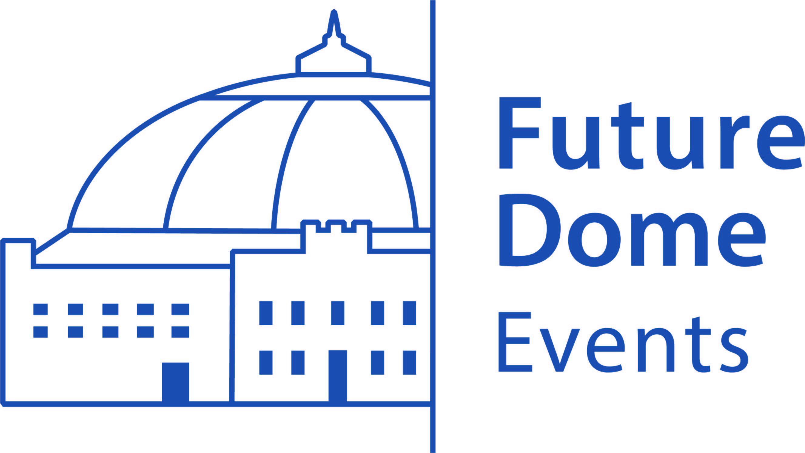 FutureDome Events