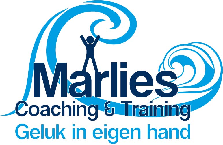 Marlies coaching & training