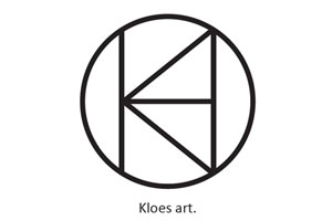 Kloes art.