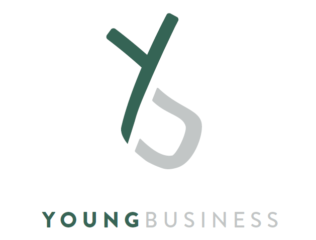 YoungBusiness